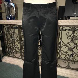 Armani Exchange men's dress pants 32L